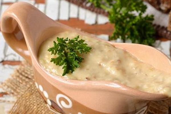 Суп из шампиньонов рецепт с пошаговым фото