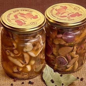 Салаты с кукурузой рецепты с фото пошаговое