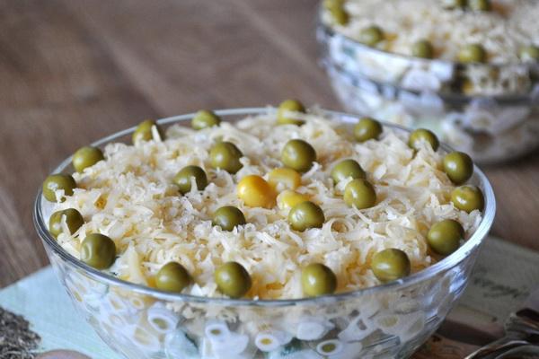 Рецепт каши из риса на молоке в кастрюле