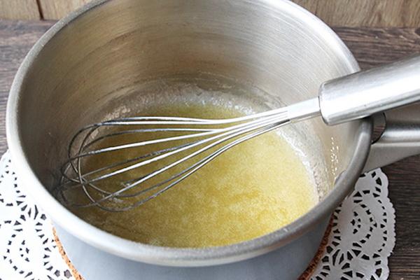 Жульены с курицей и грибами в тесте: пошаговые рецепты с фото