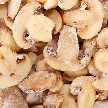 Хранение свежих шампиньонов в домашних условиях: как хранить в холодильнике и морозилке грибы шампиньоны