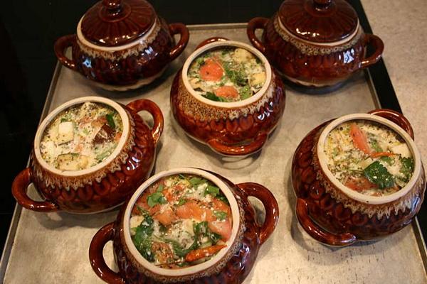 Свинина с вешенками: рецепты грибных блюд с мясом