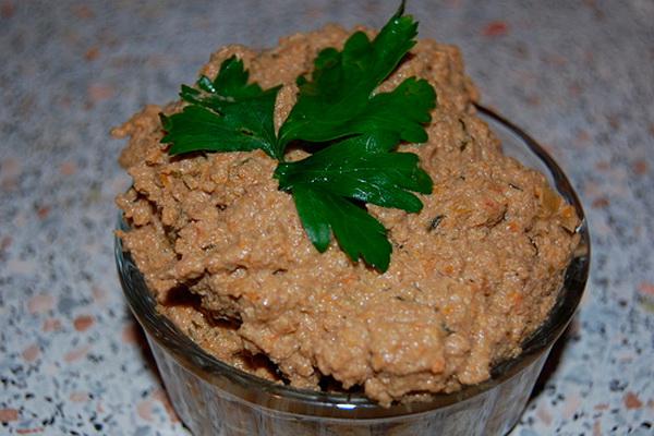 Пошаговые рецепты приготовления сливочного соуса - Своими 79