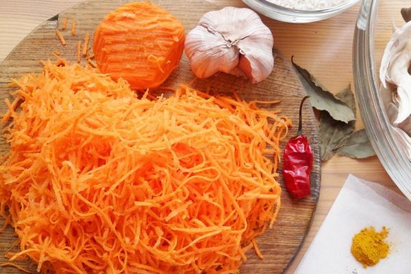 Блюда из вешенок: рецепты для мультиварки