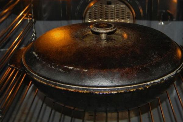 Капуста с мясом и грибами: рецепты вкусных блюд