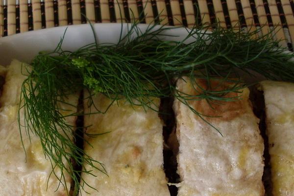 Рецепты лаваша с начинкой из шампиньонов
