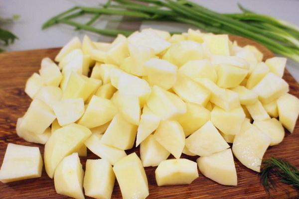 Вешенки, запечённые в духовке: рецепты с фото