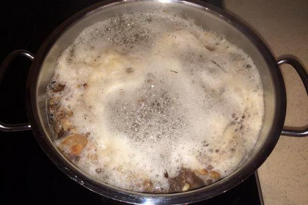 Закуски из опят: праздничные и повседневные рецепты