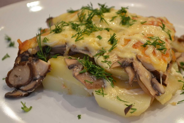 Салат с фасолью рецепты с фото пошагово