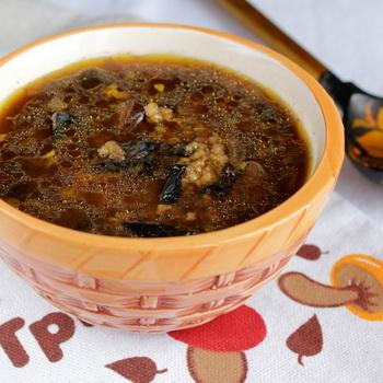 Суп грибной с вермишелью рецепт с фото пошагово 168