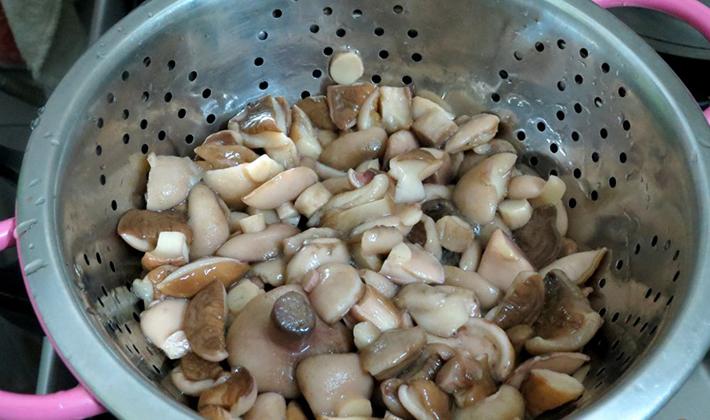 Вкусные диетические блюда из кабачков рецепты с фото