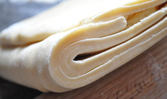 Как приготовить пирожки с грибами и картошкой (рецепты с фото)