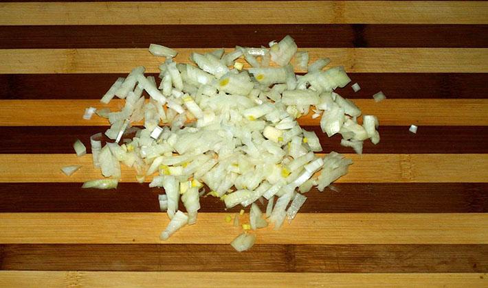 Как приготовить мясо по-французски с грибами: пошаговые рецепты с фото