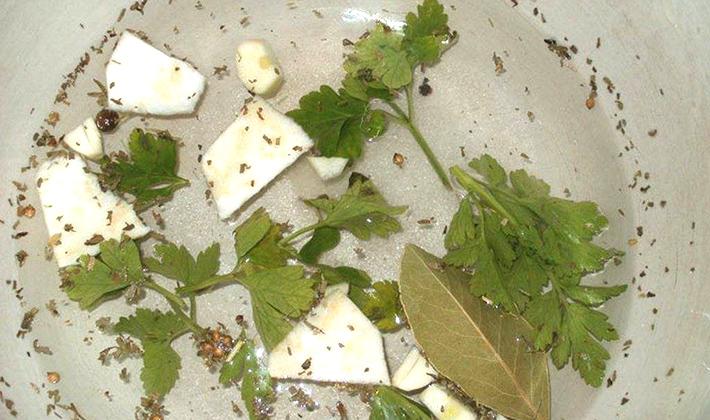 Маринование опят на зиму: простые и вкусные способы