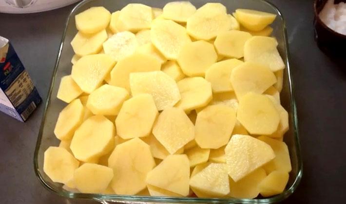 рецепт блюд из грибов сыроежек