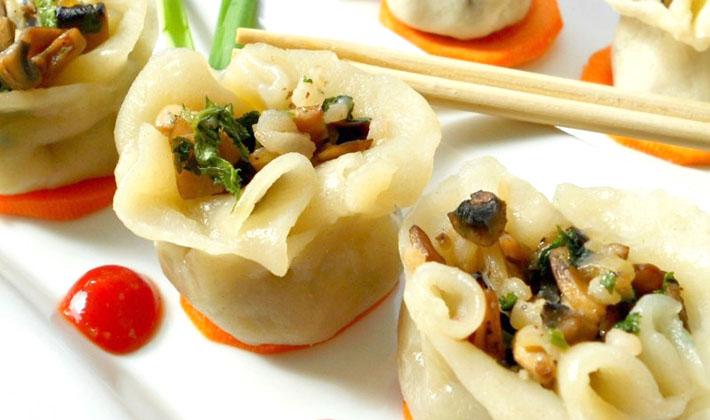 блюда из мультиварки скороварки рецепты с фото