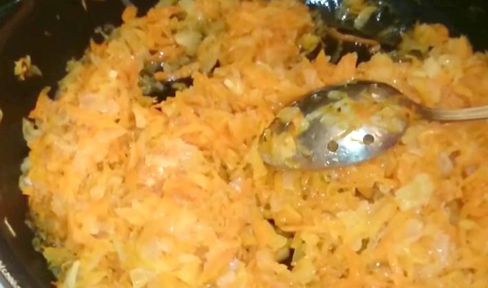 Рецепты приготовления икры из груздей