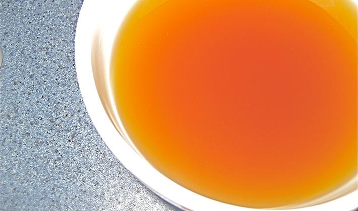 Рецепты жарки для приготовления грибов белых и черных груздей