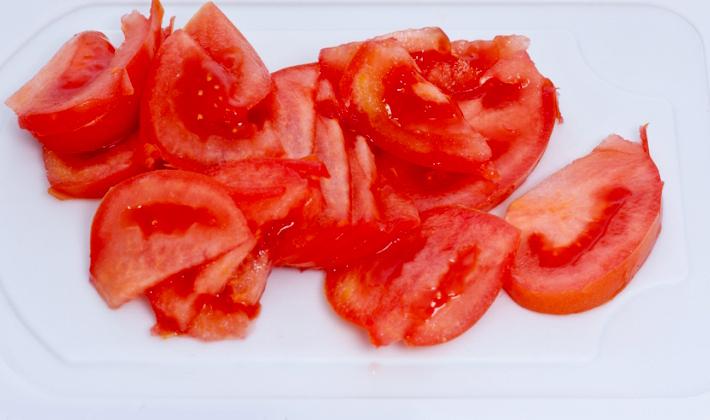 Опята с помидорами: рецепты заготовок на зиму