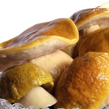 белые грибы консервированные рецепты приготовления на зиму