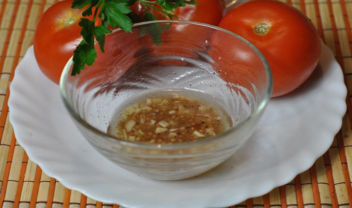 Капуста маринованные быстрого приготовления рецепт