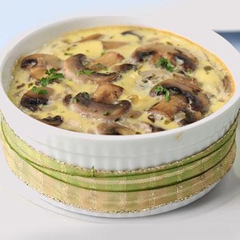Белые грибы готовить рецепты 4