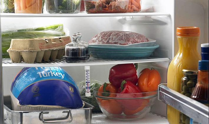 Рецепты приготовления сыроежек в домашних условиях