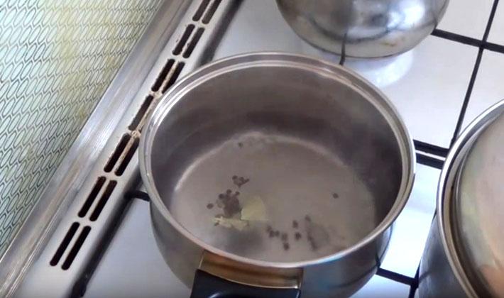 Как мариновать волнушки: простые домашние рецепты