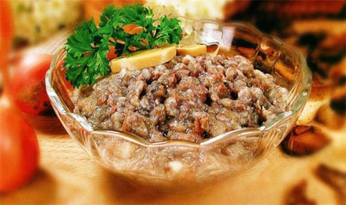 Как сделать икру из волнушек: грибные рецепты на зиму