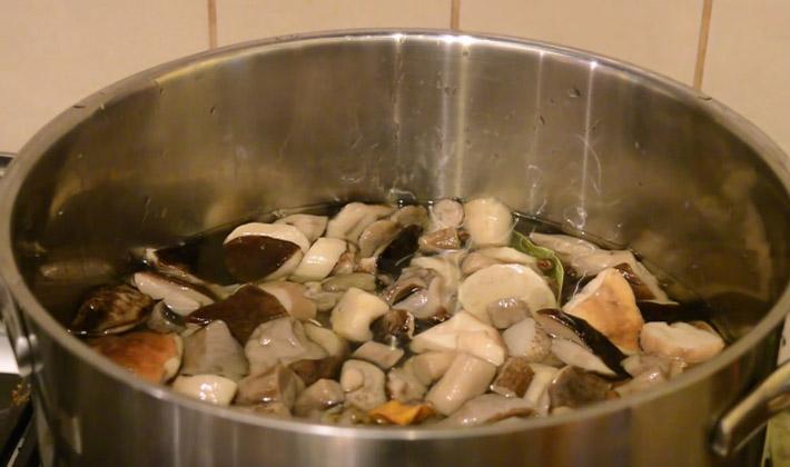 Куриное филе с грибами и сыром в духовке рецепт видео