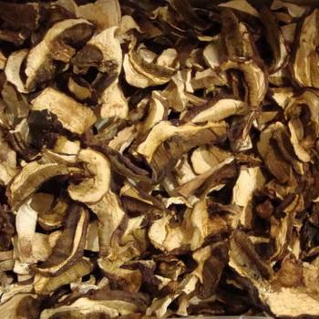 Рецепт маринования белых грибов с фото
