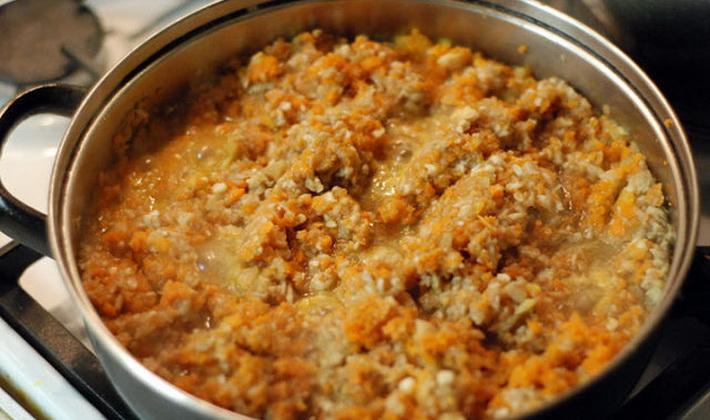 Икра из груздей на зиму: рецепты вкусных закусок