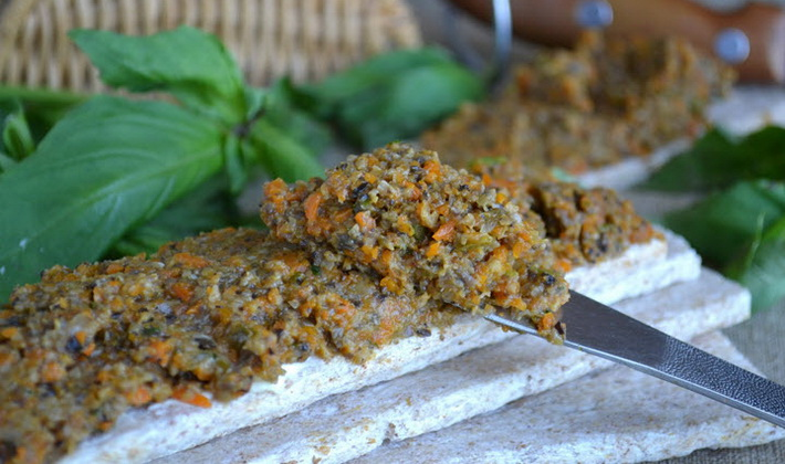 рецепты необычных салатов на зиму с