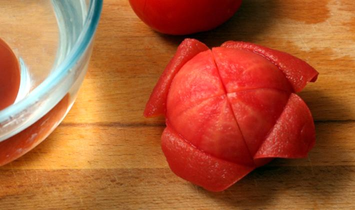 Как солить и жарить рыжики с капустой