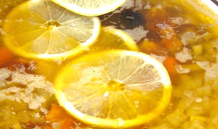 Солянка с шампиньонами: рецепты на зиму и на каждый день