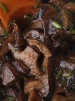 Маринованные свинушки: рецепты заготовок на зиму