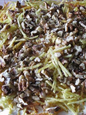 Салат с фасолью и сухариками рецепт с фото пошагово. Как 12