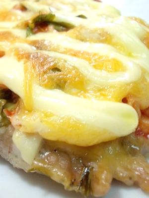Мясо с опятами: рецепты сытных блюд