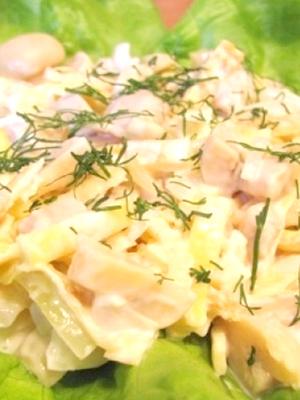 Салаты с опятами и курицей: пошаговые рецепты