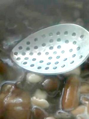 Опята с луком: рецепты вкусных блюд