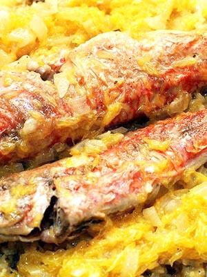 Быстрые блюда из шампиньонов, запеченных в микроволновке