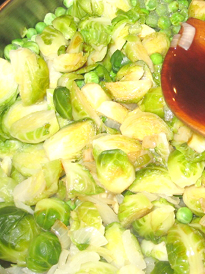 Шампиньоны с цветной капустой: рецепты первых и вторых блюд
