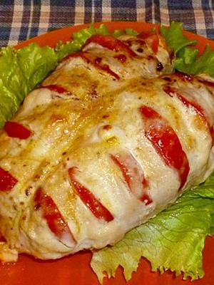 Куриное филе с шампиньонами: рецепты приготовления вкусных блюд