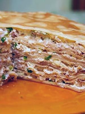 Шампиньоны с фаршем: рецепты сытных блюд