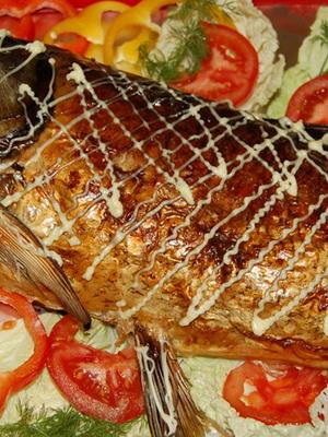 Шампиньоны в сметане: рецепты грибных блюд