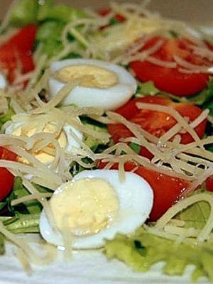 Кальмары с шампиньонами: рецепты горячих и холодных блюд