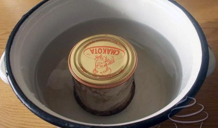 Маринованные шампиньоны на зиму: лучшие рецепты